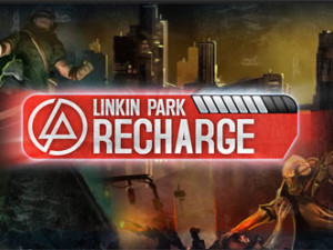 GAMEPLAY TRAILER FOR RECHARGE