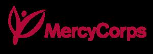 mercycorp