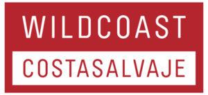 wildcoast_logo_red