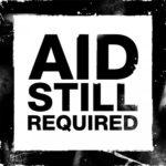 aidstillrequired