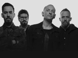 Win a VIP Experience and Backstage Tour with Linkin Park
