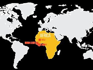 Ebola Relief Effort Update