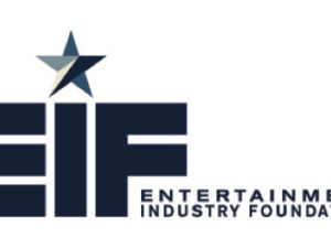 EIF Appeals to Entertainment Community for Unity in Disaster Relief